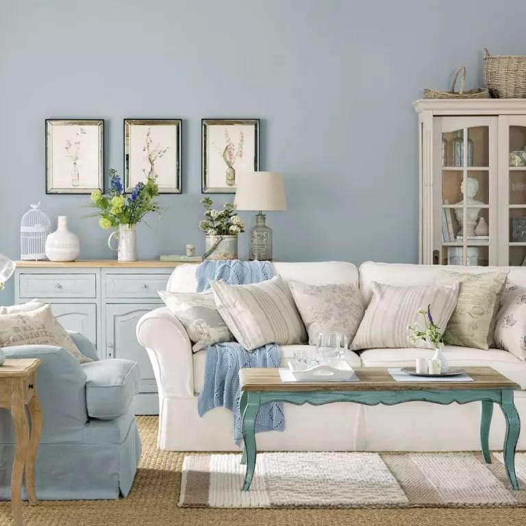 modern shabby chic furniture - 1000×1000