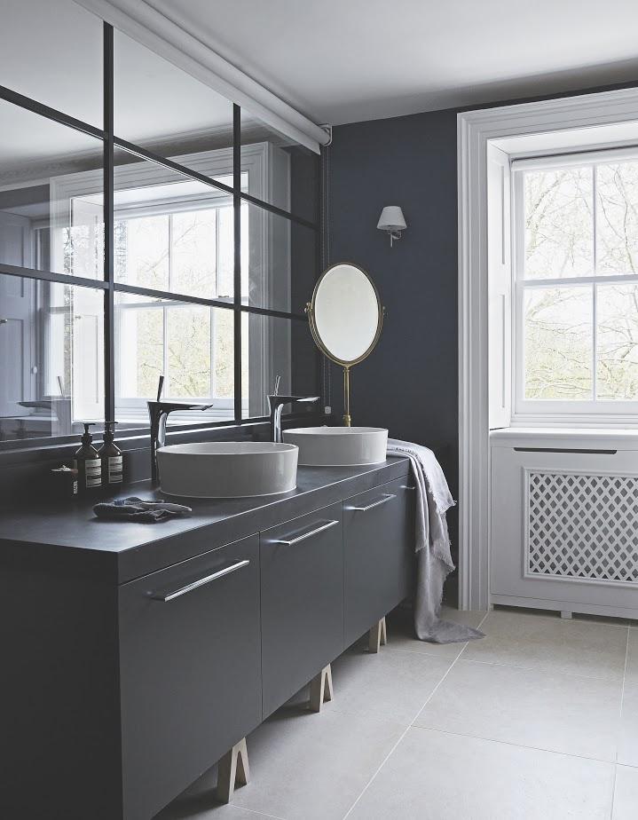 Bingham Kate Interior Design