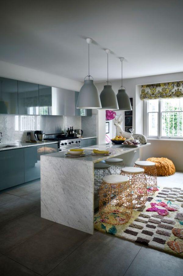 kitchen islands # 68
