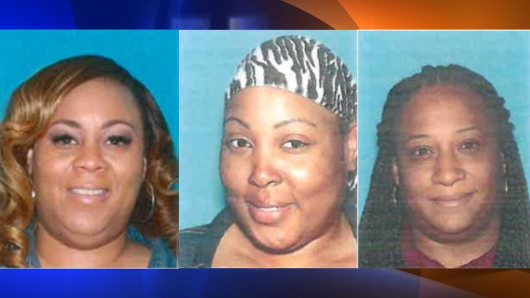 Watch Trio charged with grand theft, embezzlement after allegedly stealing public funds meant to assist homeless in L.A. – KTLA 5 California information