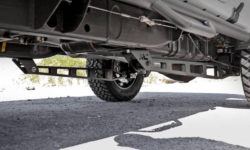 Nissan Hardbody Interior Parts