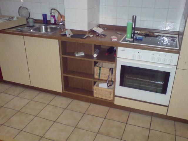 Ikea Küche Montieren Kosten | Waschmaschine Küche Einbauen ...