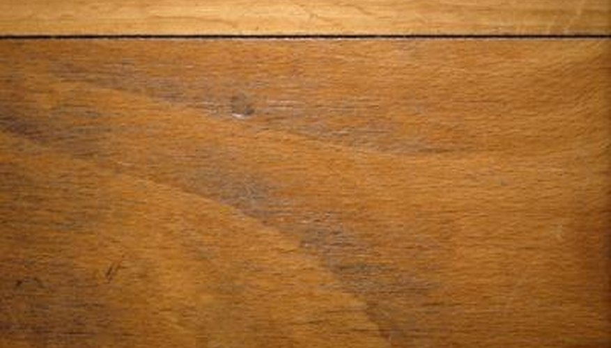 How To Install Prefinished Wood Flooring On Stairs Home Guides | Prefinished Hardwood Stair Treads | Hand Scraped | Wood Stair | Red Oak Natural | Flooring | White Oak