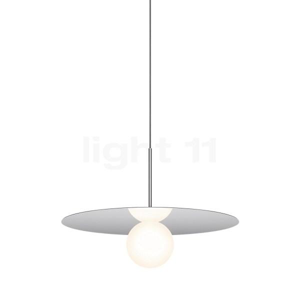 pendant ceiling light led # 49