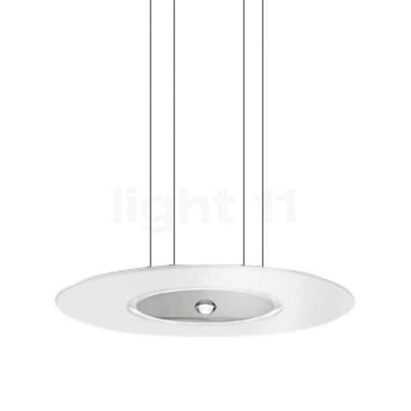 pendant ceiling light led # 37