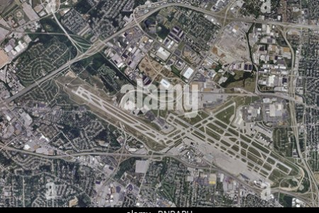 of map lambert airport if you like the image or like this post please contribute with us to share this post to your social media or save this post in