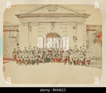 KNIL Stock Photo: 85154096 - Alamy
