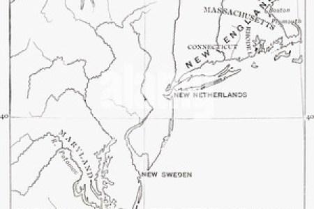mapa de colonias americanas » Path Decorations Pictures | Full Path ...