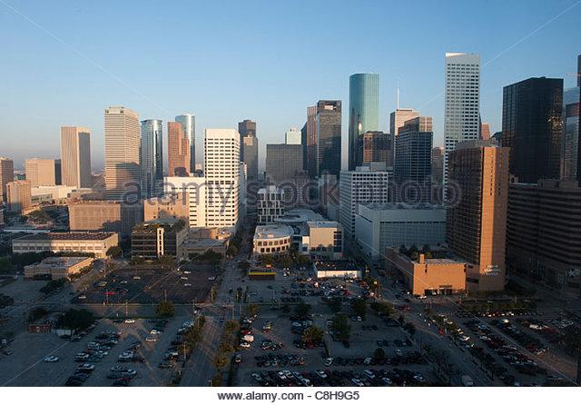 Zoo Lights Houston Tx