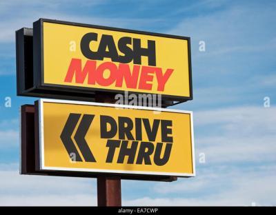 Check Cashing Stock Photos & Check Cashing Stock Images ...