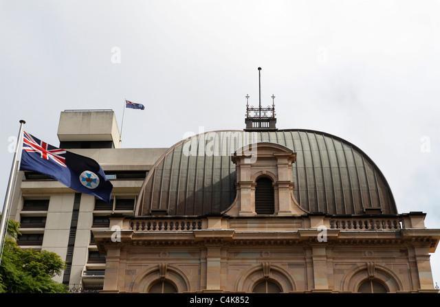 Story House Australia Style Brisbane 2