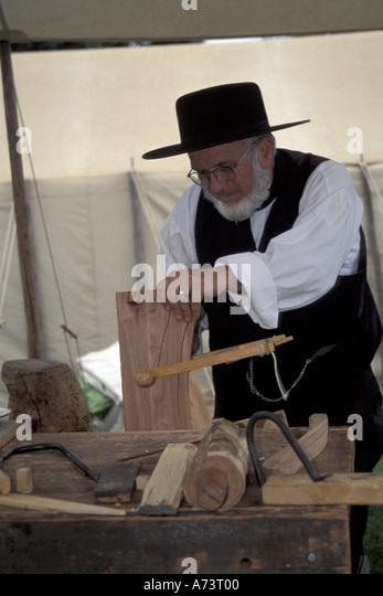 Amish Furniture Yoder Kansas