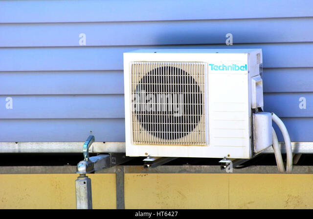 Home Air Conditioning Kent