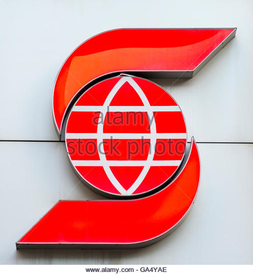 Security Bank 247 Customer Service