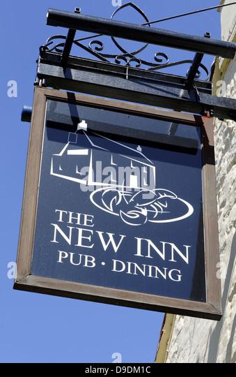 Union Inn Cowes