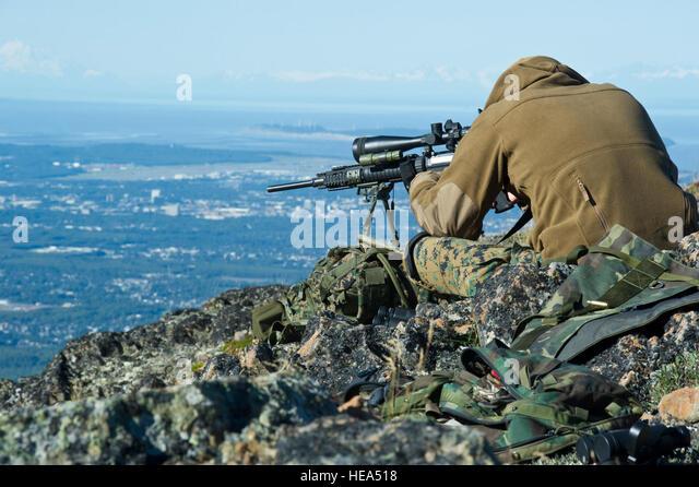 Armed Security Guard Training Tucson Az