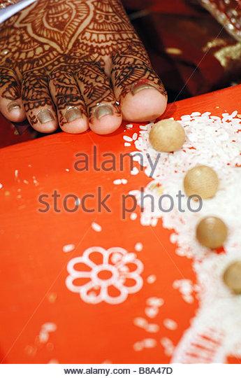 Arya Samaj Wedding Ceremony 7 Steps