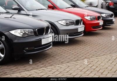 Prestige Cars Stock Photos & Prestige Cars Stock Images ...