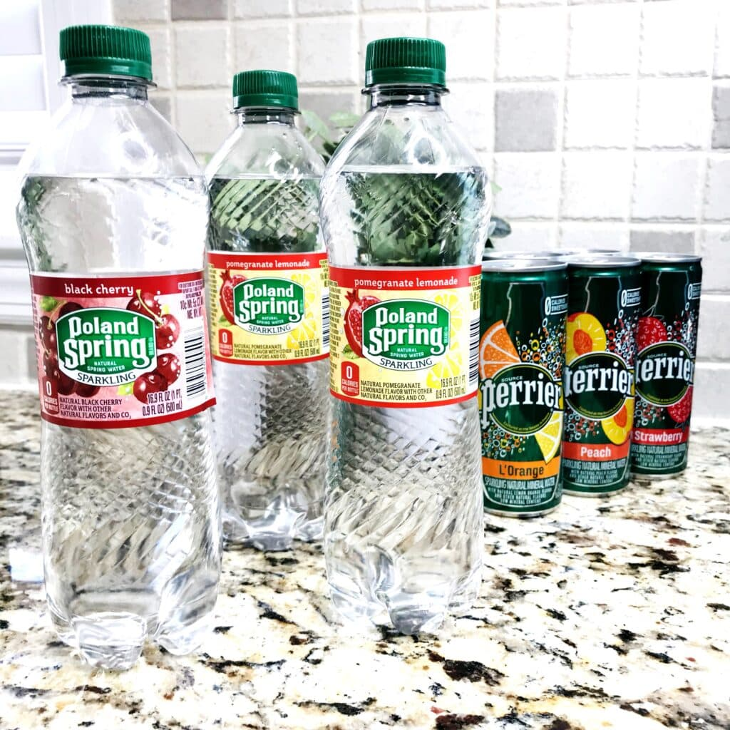 Nestle Water Customer Service