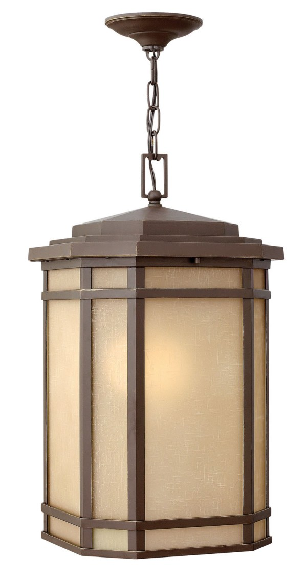 craftsman style outdoor pendant lighting # 11