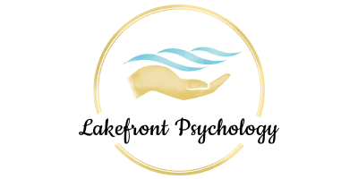 Lakefront Psychology