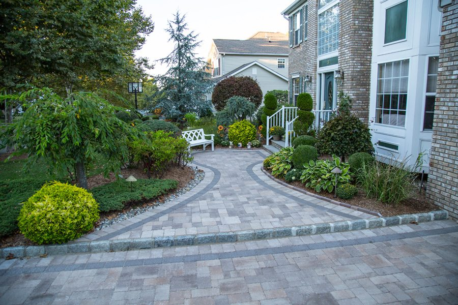 Hardscaping Photo Gallery Lakeland Landscaping