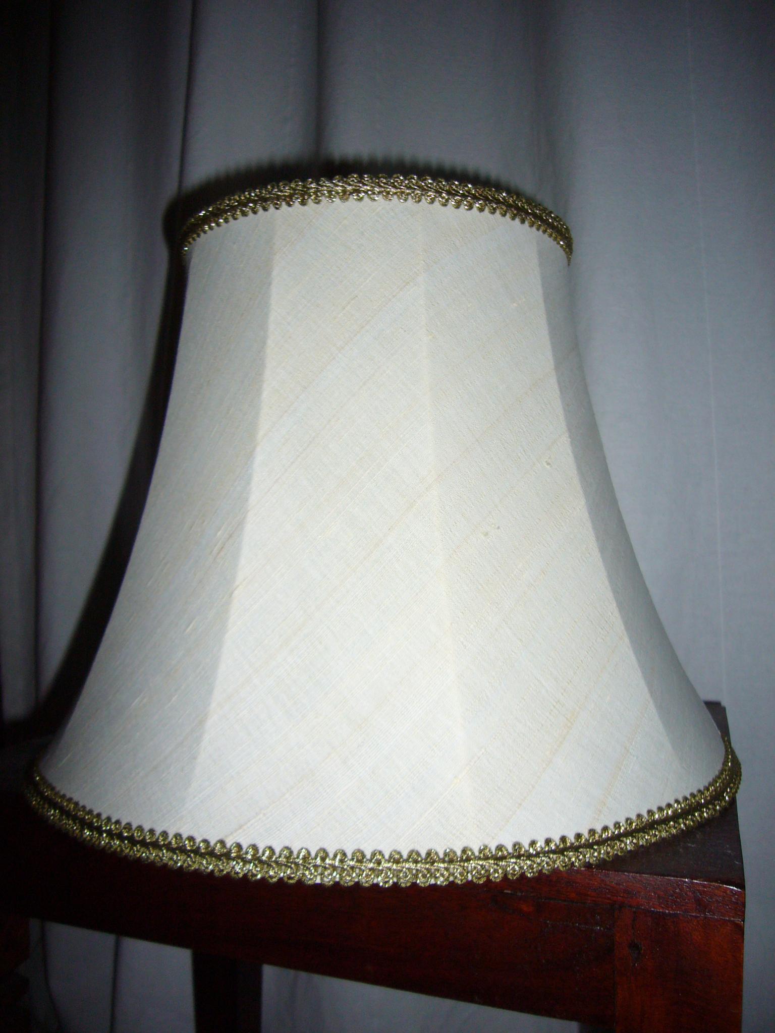 isoldeleide lampenschirmnachwunsch Seite 2
