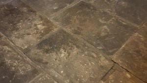 Stone Cleaning And Polishing Tips For Sandstone Floors