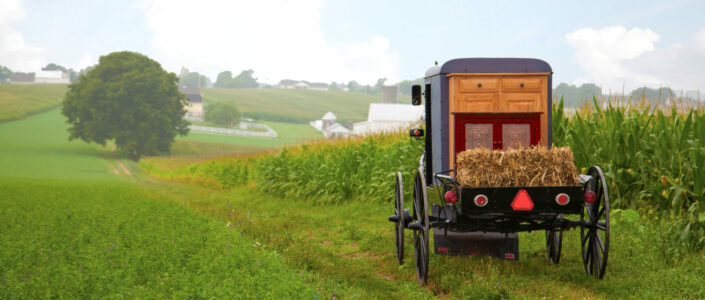 Amish Furniture Route 340 Lancaster Pa