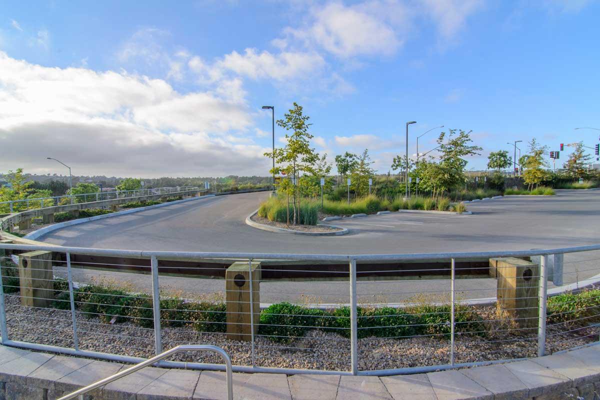 Landscape Design 90278