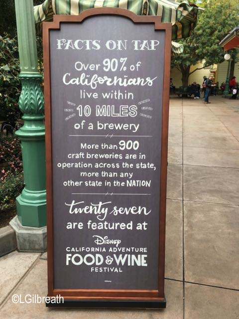 California Food Stamps Number