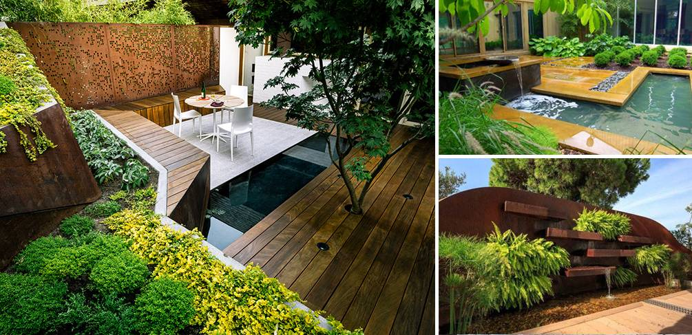 Best Garden Design Books