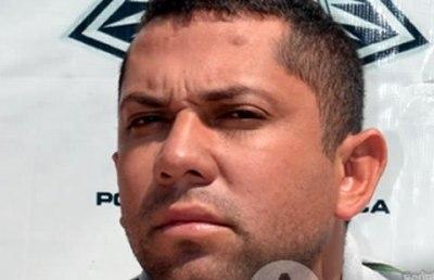 Detenido en Camargo podría recibir prisión vitalicia | La ...