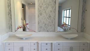 Residential Gallery Laporte Surfaces