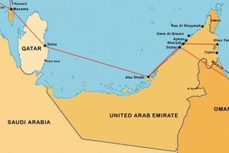 Map of doha qatar and dubai hd images wallpaper for downloads where is qatar where is qatar located in the world qatar map map showing the location of qatar doha metro world map qatar and dubai copy where is qatar gumiabroncs Choice Image