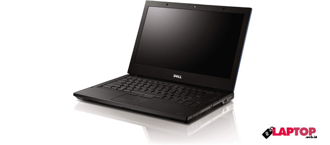dell latitude e4310 - www.happyonline.co.id