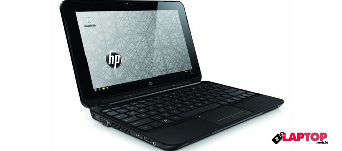 hp mini 210 - www.amazon.com