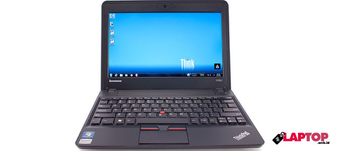 lenovo thinkpad x130e - www.happyonline.co.id