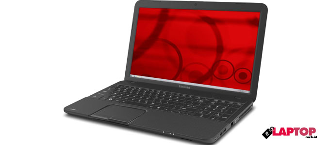 toshiba satellite c855d - drivers-lp.blogspot.com