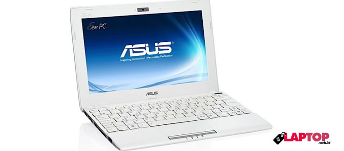 asus eee pc 1025c - www.tabloidlaptop.com