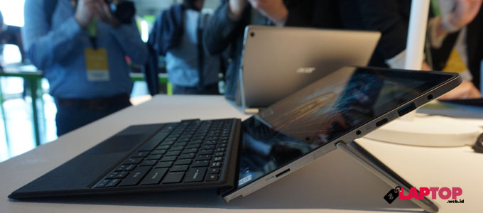 Acer Switch Alpha 12 - www.expertreviews.co.uk