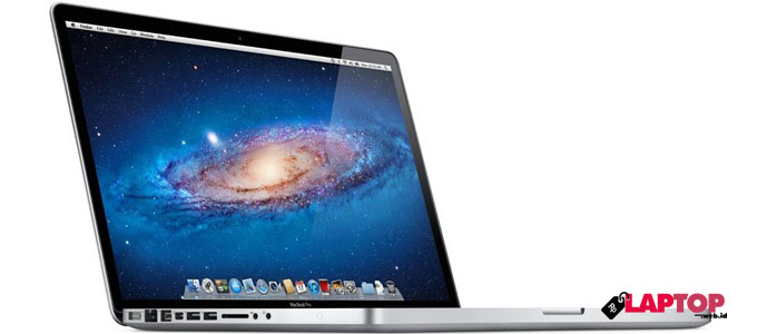 MacBook Pro 8.2 - homeshopping.pk