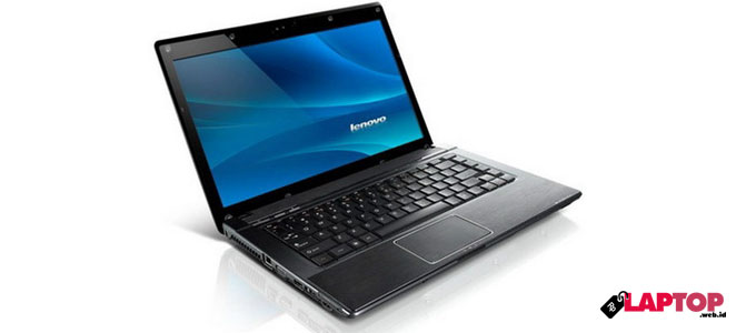 Lenovo IdeaPad B460 - triball-tattos.blogspot.co.id