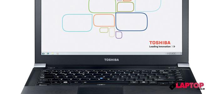 Drivers for Toshiba Tecra R940-B Intel MEI