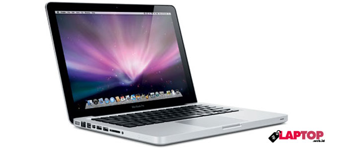 MacBook Pro 5.5 - uk.pcmag.com