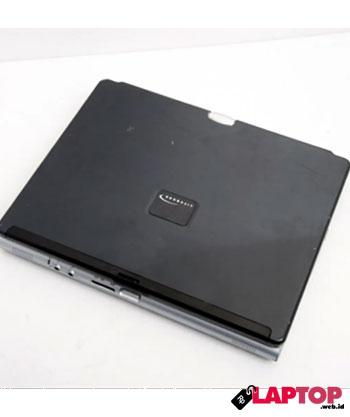 Fujitsu LifeBook T4220, Tablet PC Lawas Cocok untuk Pelajar