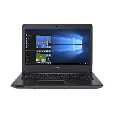 List Harga Laptop Second Acer Aspire E1 Terbaru