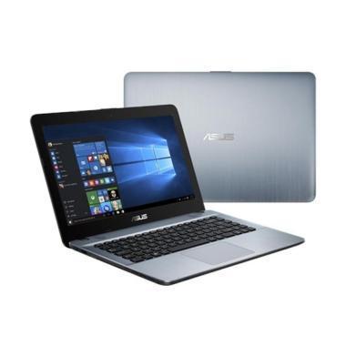 List Harga Lcd Laptop Asus 14 Terbaru