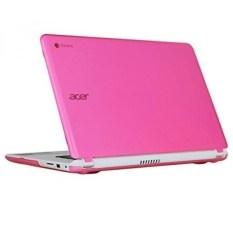 Pricelist Laptop Acer Warna Pink Termurah April 2019 Laptopwebid