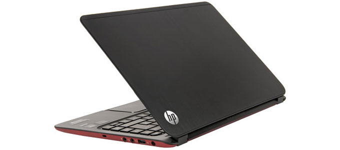 HP Envy 4-1025TU - www.reviewlaptop-id.com